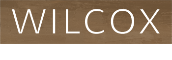 Wilcox Construction | Bend Oregon Logo